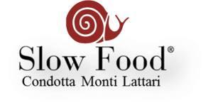 slow_food_campania