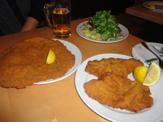 wiener schnitzel tavoloper2