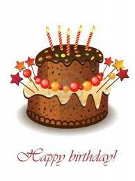 buon_compleanno