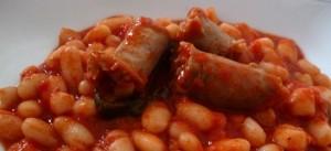 salsiccia_fagioli_ricetta_tavolo_per_2