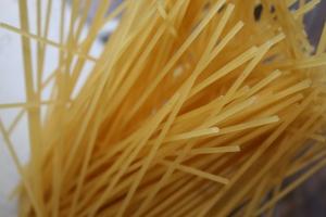 spaghetti_tavoloper2