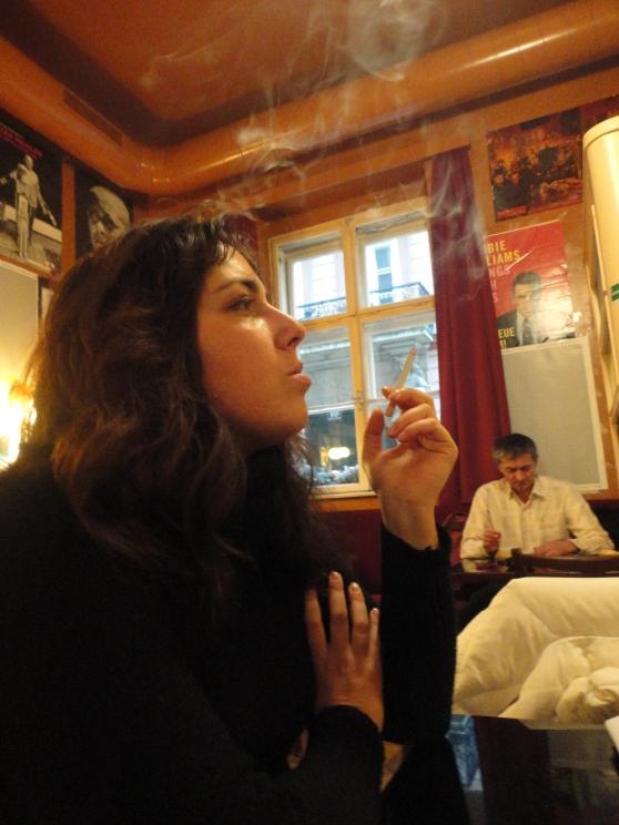 Vienna cafè alt wien