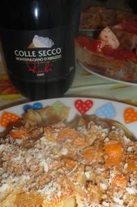 vino-rosso-colle-ferro-montepulciano