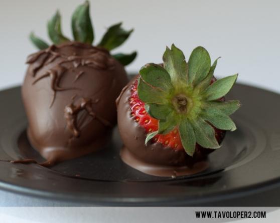 cioccolatini-per-san-valentino-(1)