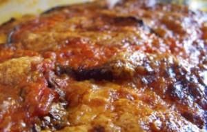 parmigiana-di-melanzane-impanate-e-fritte-tavolo per2