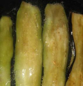 parmigiana-di-melanzane-impanate-e-fritte