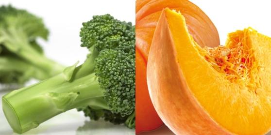 passato-di-broccoli-e-zucca-