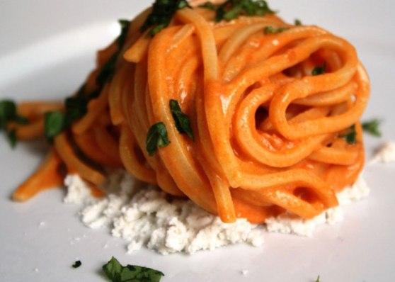 ricetta_tradizionale_scarpariello
