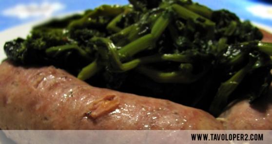 salsicce_e_broccoli_frialli_ricetta_regionale_tavoloper2