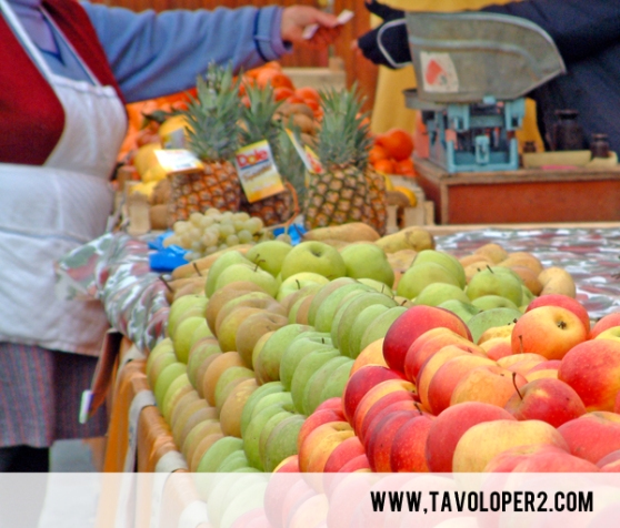 frutta-frullata-tavoloper2