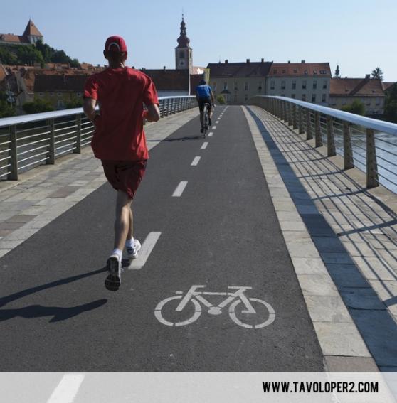 il-personal-trainer-consiglia-attivita-fisica