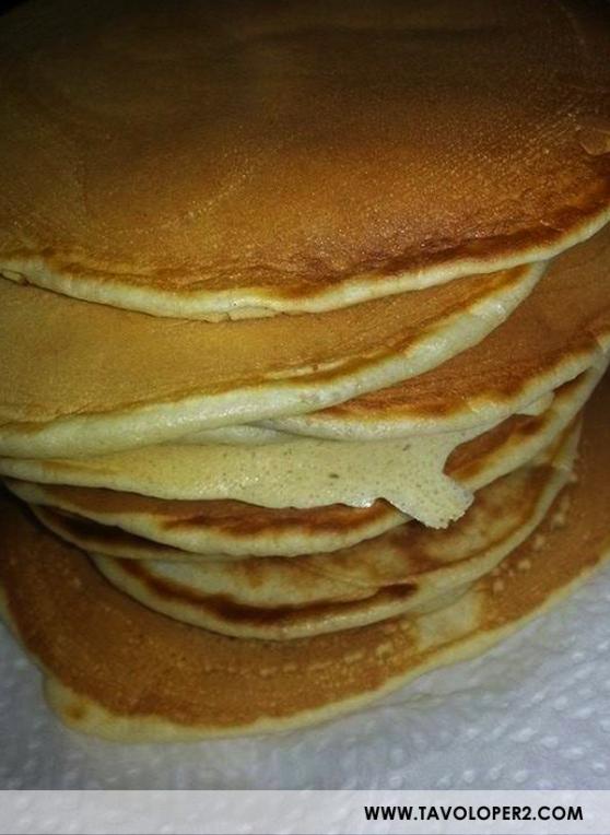 Pancakes-dolci-ricette-tavolo-per-2