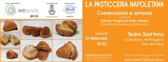 pasticceria_napoletana evento