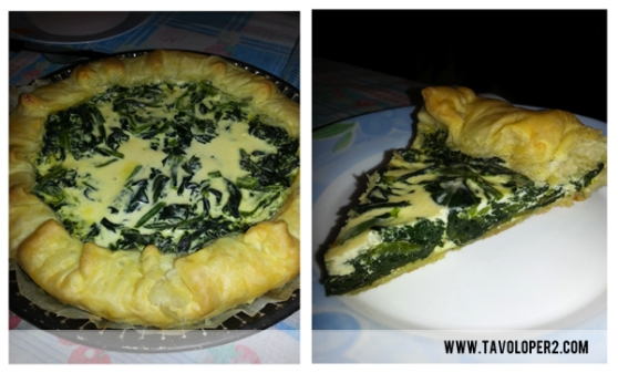 Quiche-agli-spinaci-tavoloper2