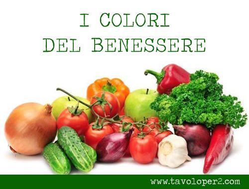 dieta-dei-5-colori-tavolo-per-il-2