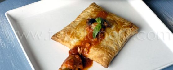 raviolo-di-pastasfoglia-ripieno-di-baccala-alla-belladonna-tavoloper2