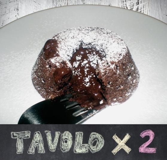tortino-cioccolato-fondente-tavolo-per-2