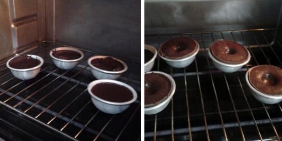 tortino-cioccolato-fondente-tavoloper2