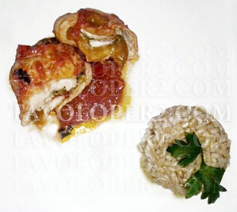 involtini-di-pollo-tavoloper2