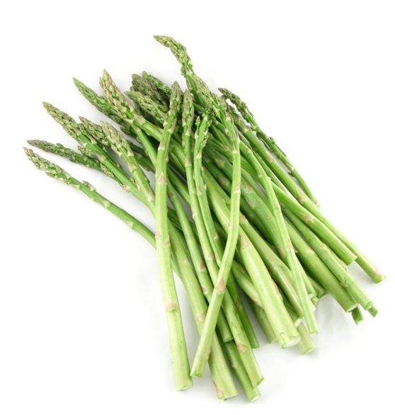 asparagi-personal-trainer-tavoloper2