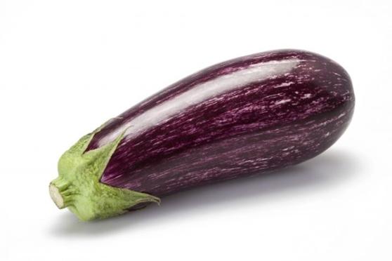 melanzana-violetta-personal-trainer-tavoloper2