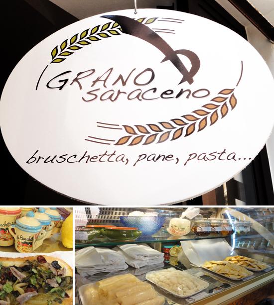 Grano-Saraceno-bottega-amalfi-piazza-duomo-tavoloper2