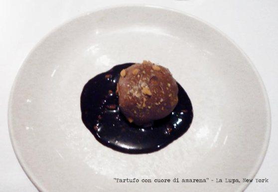 dolce-tartufo-joe-bastianich-new-york-la-lupa-tavolo-per-2