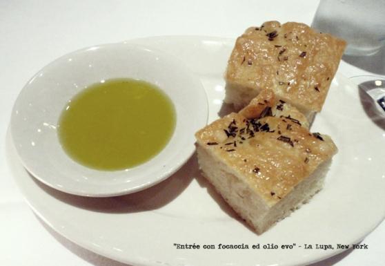 entree-joe-bastianich-new-york-la-lupa-tavolo-per-2-per-buitoni