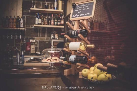 locale enoteca castellammare di stabia napoli bacca nera vino tavoloper2 blog cucina
