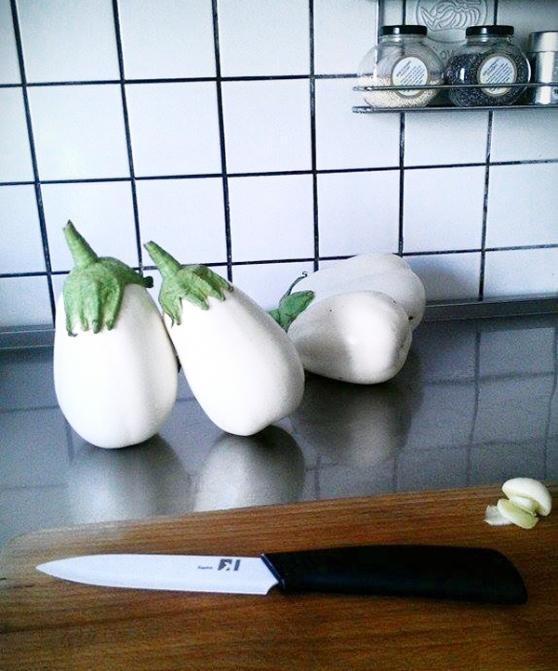 melenzane-bianche-ricette-Melanzane-al-Camambert-tavoloper2-blog-di-cucina-napoli