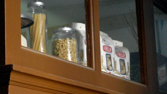 pastificio-gragnano-faella-tavolo-per-2-blog-di-cucina-pasta-igp-formatolungo