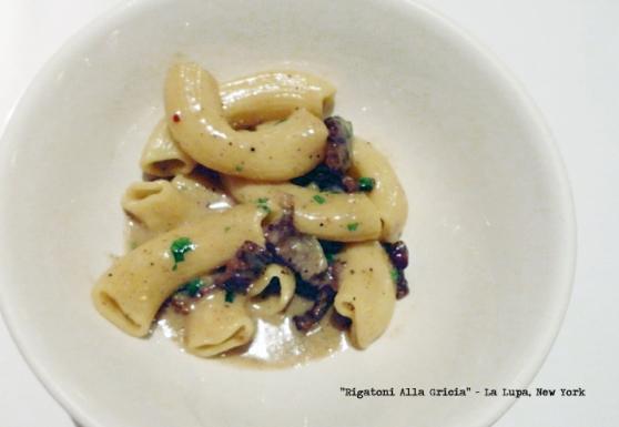 Rigatoni-Alla-Gricia-02-joe-bastianich-new-york-la-lupa-tavolo-per-2-per-buitoni