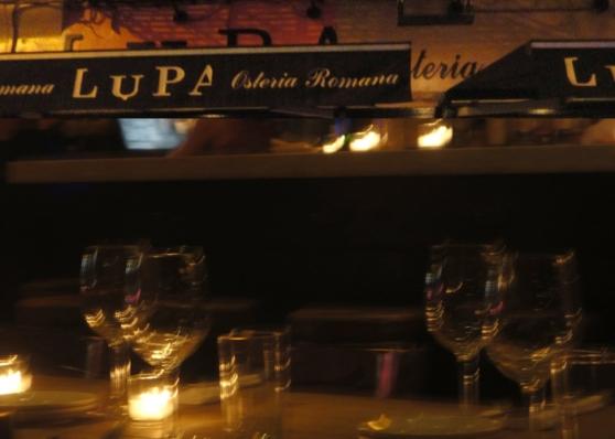 ristorante-cucina-romana-joe-bastianich-new-york-greenwich-la-lupa-tavolo-per-2