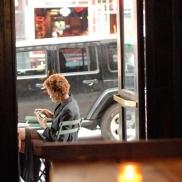 tavoloper2-blog-cucina-new-york-buitoni-contest-hamburger-brooklin