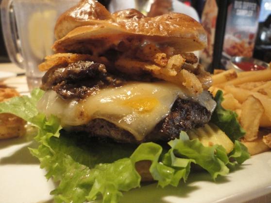 tavoloper2-blog-cucina-new-york-buitoni-contest-hamburger
