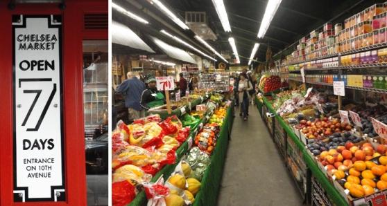 tavoloper2-blog-cucina-new-york-buitoni-contestchelsea-market