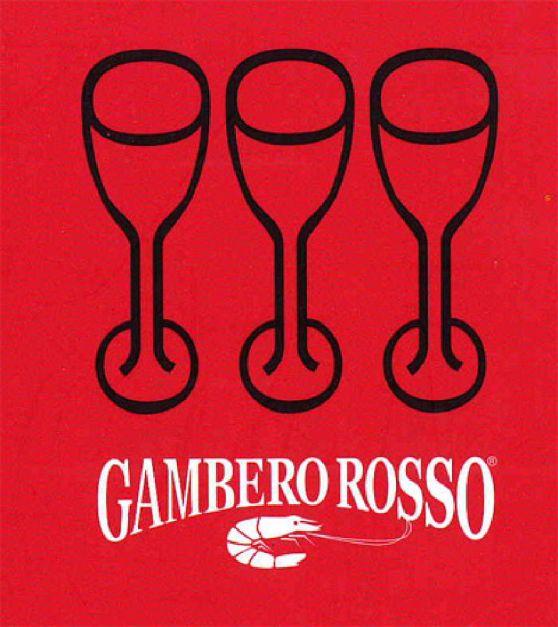 tre bicchieri gambero rosso napoli citta del gusto nola tavolo per 2 blog cucina
