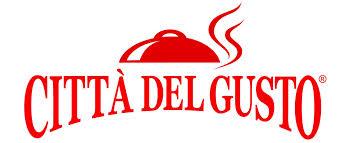 tre bicchieri gambero rosso napoli eventi citta del gusto nola tavolo per 2 blog cucina