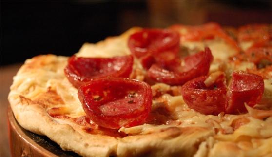 blog-cucina-tavoloper2-street-food-amercan-style-new-york-pausa-pranzo-italia-focaccia