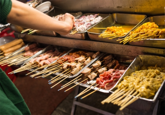 blog-cucina-tavoloper2-street-food-amercan-style-new-york-pausa-pranzo-italia