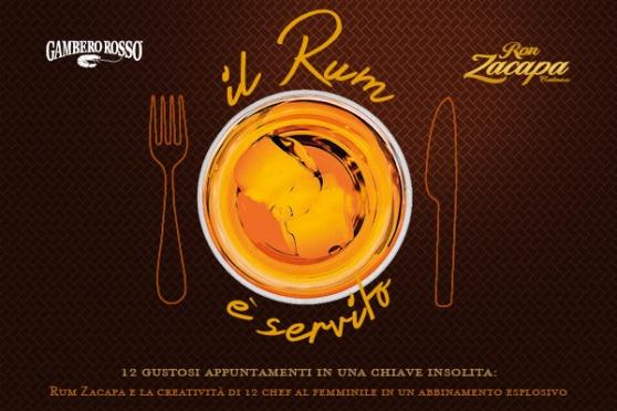 il-rum-e-servito-marianna-vitale-ristorante-sud-con-ron-zacapa-e-gambero-rosso