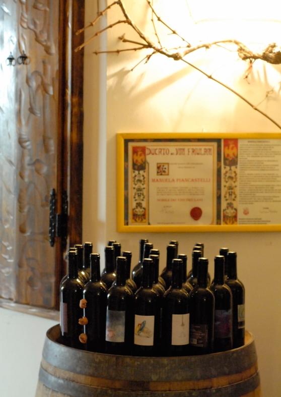 terre-del-principe-pallagrello-caserta-blog-di-cucina-valle-del-medio-volturno-castel-campagnano-caserta