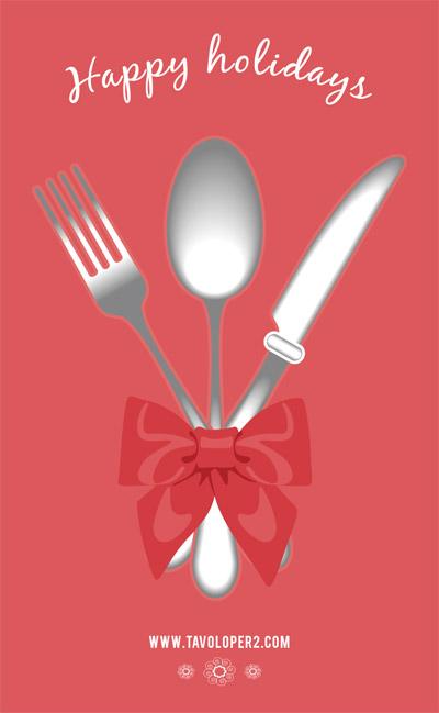 auguri-di-natale-da-tavolo-per-2-blog-di-cucina