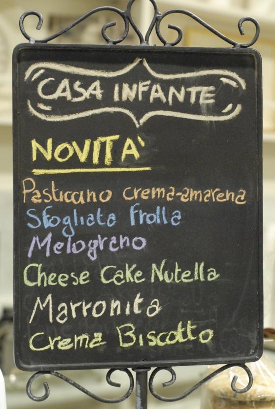 LEOPOLDO-CASA-INFANTE-GELATERIE-A-NAPOLI-FOODBLOGGER-TAVOLOPER2