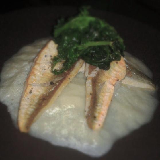 cucina-sana-con-il-personal-trainer-di-tavolo-per-2-blog-di-cucina-napoli-campania