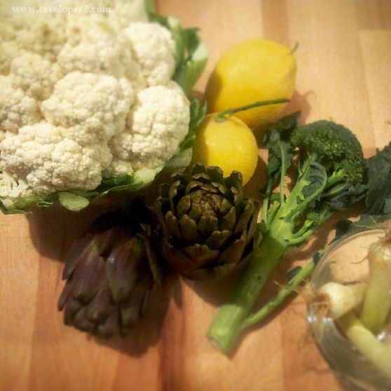 helthy-cibo-food-napoli-tavoloper2-blog-di-cucina-consigli-alimentari-del-personal-trainer