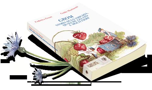 libro grom tavoloper2 blog di cucina napoli