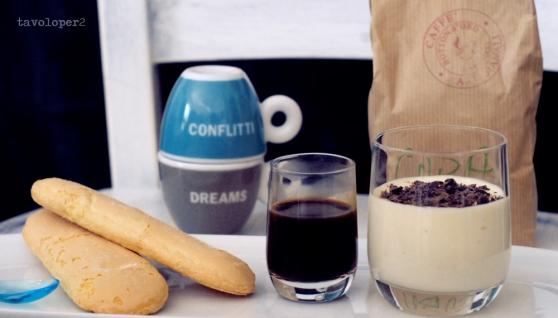 tiramisu-scomposto-con-miscela-cubana-botton-d'oro-e-mascarpone-aromatizzato-al-caffe