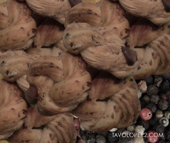 tarallo-napoletano-sugna-pepe-e-mandorle-napoli-tavoloper2-blog-food-blogger